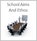 Aims and Ethos