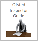 Ofsted Inspector Guide