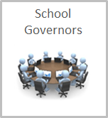School Governors
