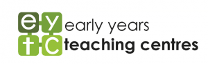 EY teaching Centres