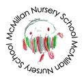 McMillan Nursery Logo