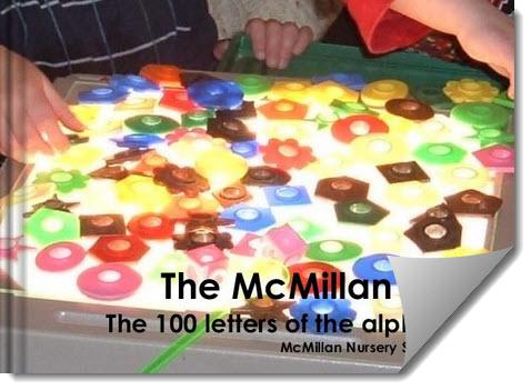 The McMillan ABC